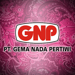 GemaNadaPertiwi YouTube channel image