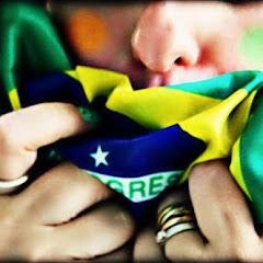 Radiosetoro Brasil