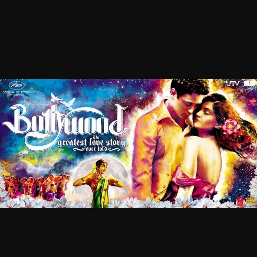 Bollywood Filme 2014 Deutsch