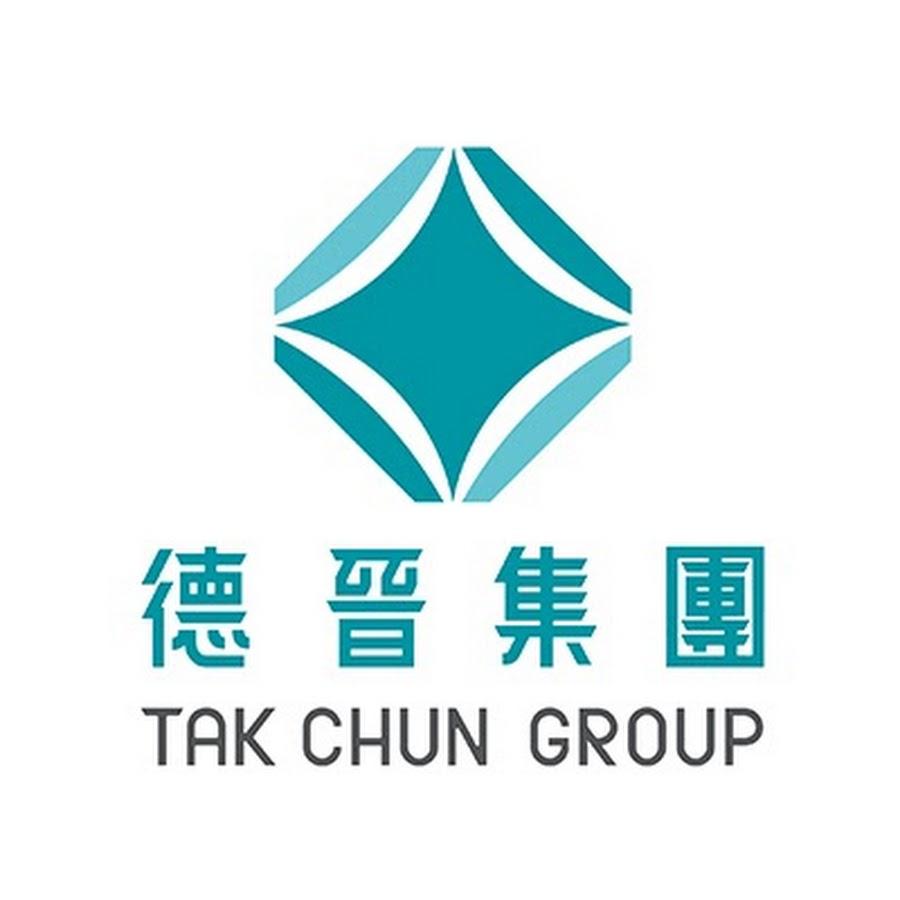 Chun Group