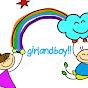 girlandboy!!