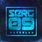 SerG 09