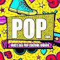 Pop This! Pop Culture Videos