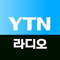 YTN 라디오
