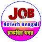JioTech Bengali
