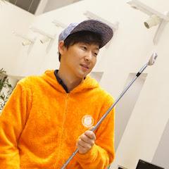 DaichiゴルフTV