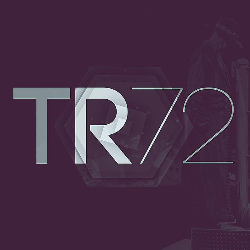 TR72Pro