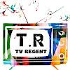 The TV Regent