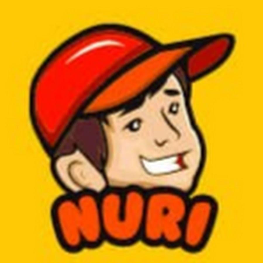 Casino Live Nuri Games