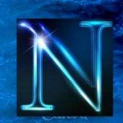 MianPro Channel