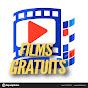 Films Gratuits - Youtube