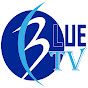 Blue TV Cambodia