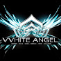 VVhite Angel