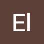 El Roxet :v