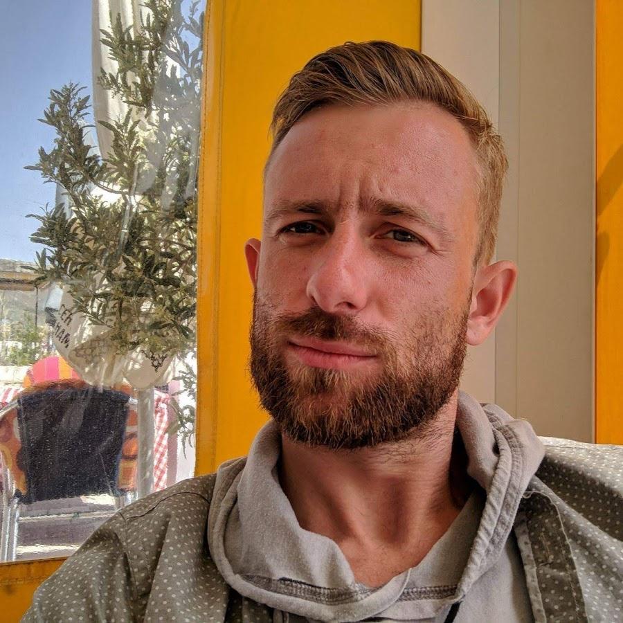 Siim Bahmatsov