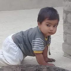 Ladla khan