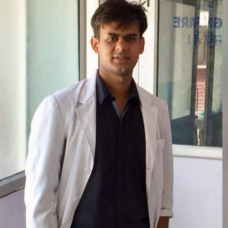Dr Amir AIIMS (dr-amir-aiims)
