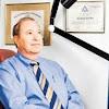 Dr. Ronald Wolk