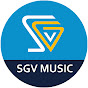 SGV Music
