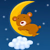 Wonderful Lullabies