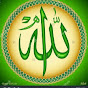 İslami Videolar