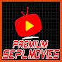 Premium Sepl Movies
