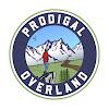 Prodigal Overland