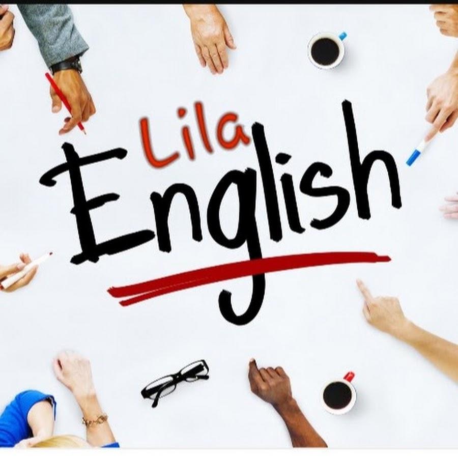 Lila Auf Englisch