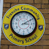 Franche Community Primary School