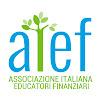 AIEF Associazione Italiana Educatori Finanziari