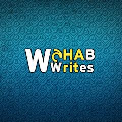 Wahab Writes
