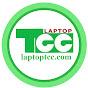LAPTOP TCC