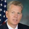 Rep. Chris Quinn