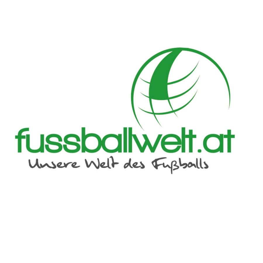 Fussballwelt At