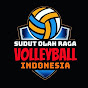 SOR Volleyball Indonesia