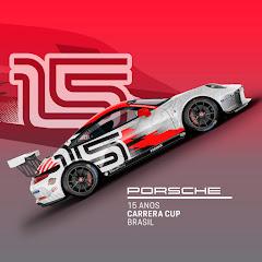 Porsche Cup Brasil