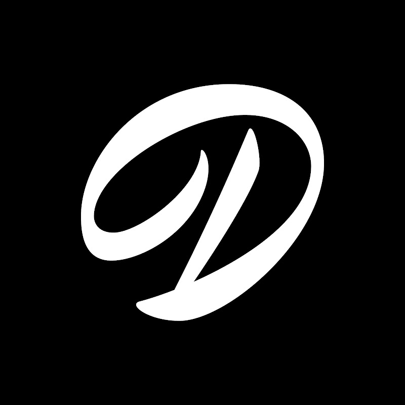 DZUS Records