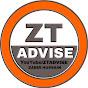 ZT Advise