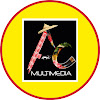 AC MULTIMEDIA