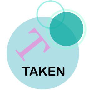 田研-Taken-