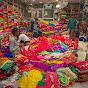Women Bazaar