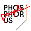 PHOSPHORUS HOUSE