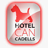 HOTELCAN CADELLS