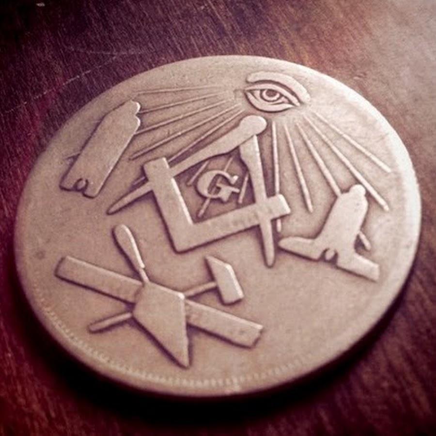 Illuminati itanimullI - YouTube