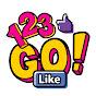 123 GO Like!