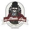 The Music Den Official
