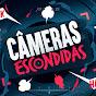 Câmeras Escondidas Programa Silvio Santos