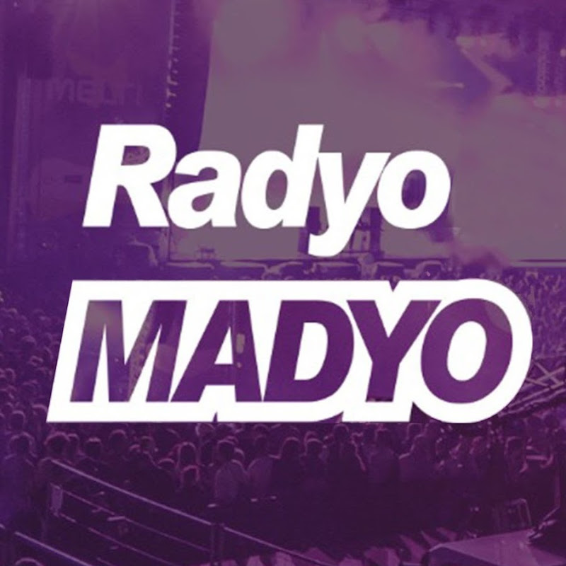 Radyo Madyo