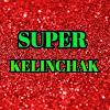 SUPER KELINCHAK