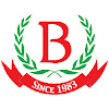 Bishara Establishment LLC